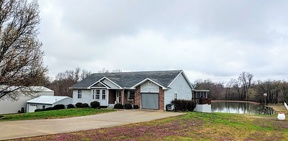 Single Family Home Under Contract: 3270 S 501 Rd