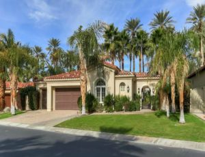 Homes for Sale in La Quinta, CA