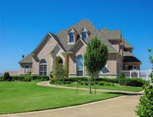 Homes for Sale in Lake Dallas, TX