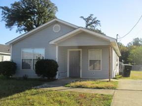 Single Family Home For Rent: 2057 Mattie Lane