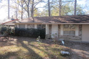 Residential for Rent or S For Rent: 9740 Arline Circle