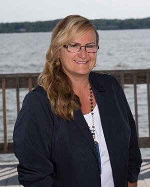Pam Tettimer