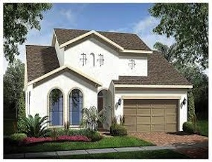 Homes for Sale in Lithia, FL