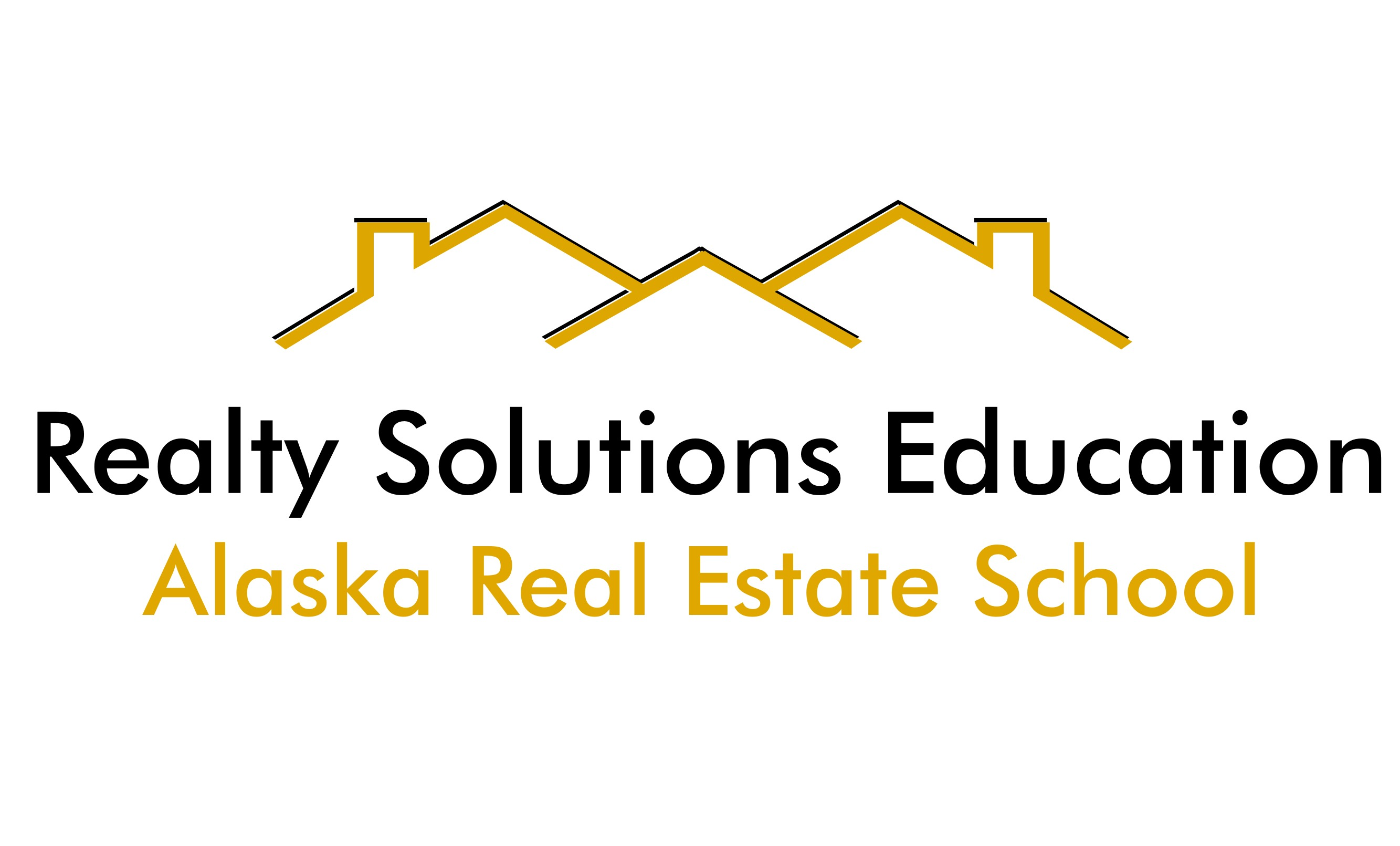 Realty Solutions Education