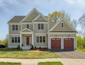Homes for Sale in Wakefield, MA