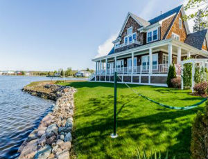 Homes for Sale in Danvers, MA