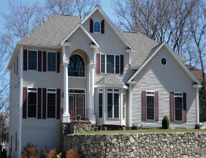 Homes for Sale in Melrose, MA