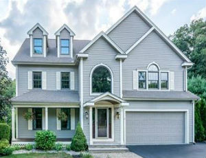 Homes for Sale in Reading, MA