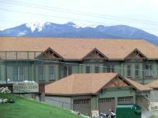 Homes for Sale in Fraser, CO