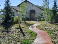 Homes for Sale in Granby, CO