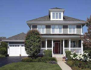 Homes for Sale in Covington, LA