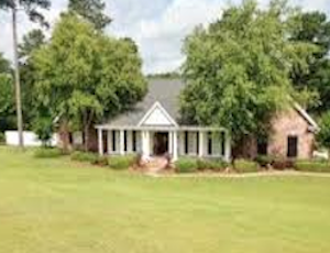 Homes for Sale in Adairsville, GA
