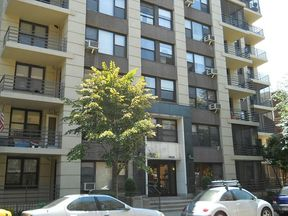 Co-op Sale Pending: 98-09 64th Rd #8D