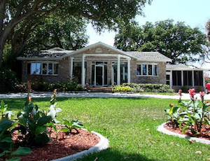 Homes for Sale in bay county, fl