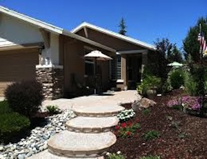 Homes for Sale in SAN MARTIN, CA
