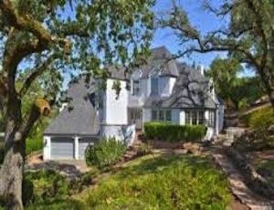 Homes for Sale in SAN JOSE, CA