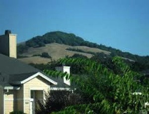 Homes for Sale in GILROY, CA