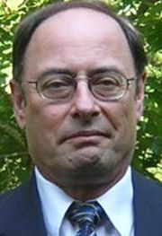 Chuck Portigal