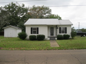Philadelphia MS Residential For Sale: $55,000
