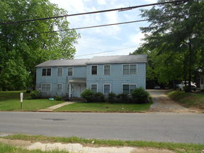 Philadelphia MS Residential For Sale: $120,000
