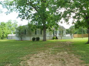 Philadelphia MS Residential For Sale: $65,000