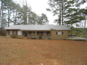 Residential For Sale: 11570 Hwy 485