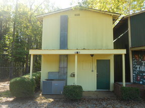 Residential For Sale: Fair Cabin 945 Neshoba County Fair Grounds