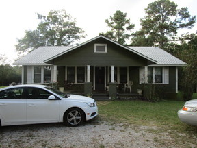 Residential For Sale: 12921 Hwy 488