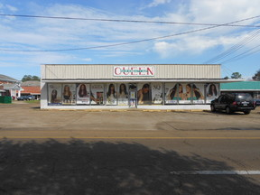 Commercial For Sale: 530 Main Street