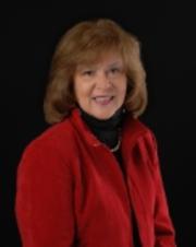 Mary Banton