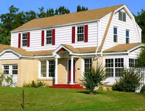 Homes for Sale in Larchmont, NY