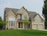 Homes for Sale in Pelham, NY