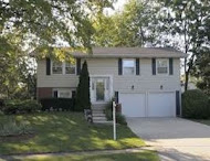 Homes for Sale in Scarsdale, NY