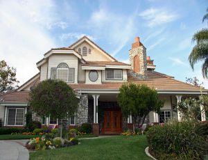 Homes for Sale in Ventura, CA