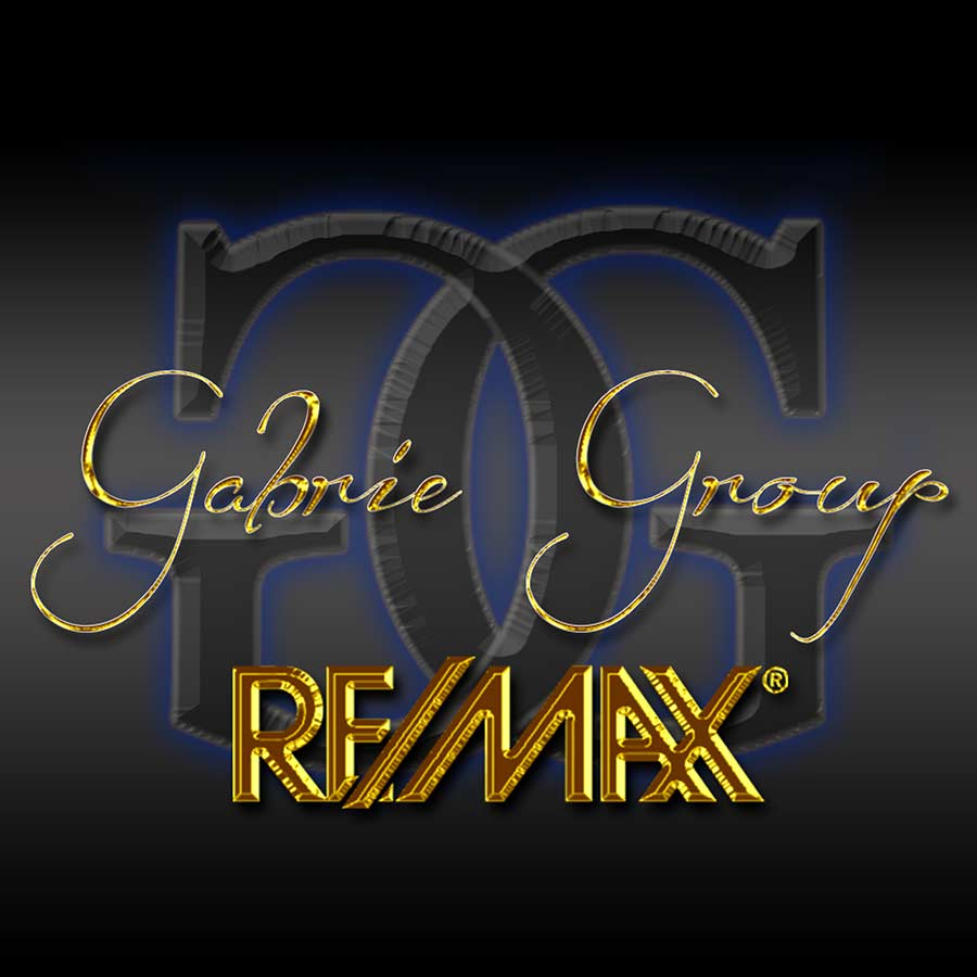RE/MAX Gabrie Group