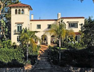 Homes for Sale in Ojai, CA