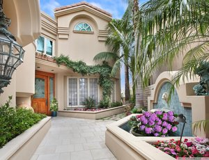 Homes for Sale in Plantation, FL