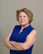 Denise Brue