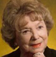 Carol Harrison, Realtor-Associate