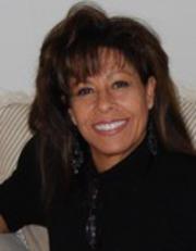 Carol Robertson, GRI, CRB