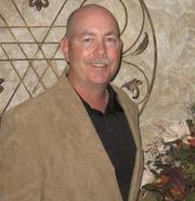 Dan Platt, Realtor & Appraiser