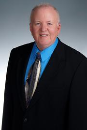 Greg Bowman, Realtor-Associate