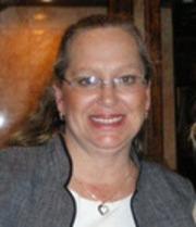 Nancy Romaine, Broker-Associate