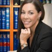 Rachel W. McCreary, Esq.