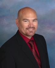 John VanGilder, BS, MS, GRI