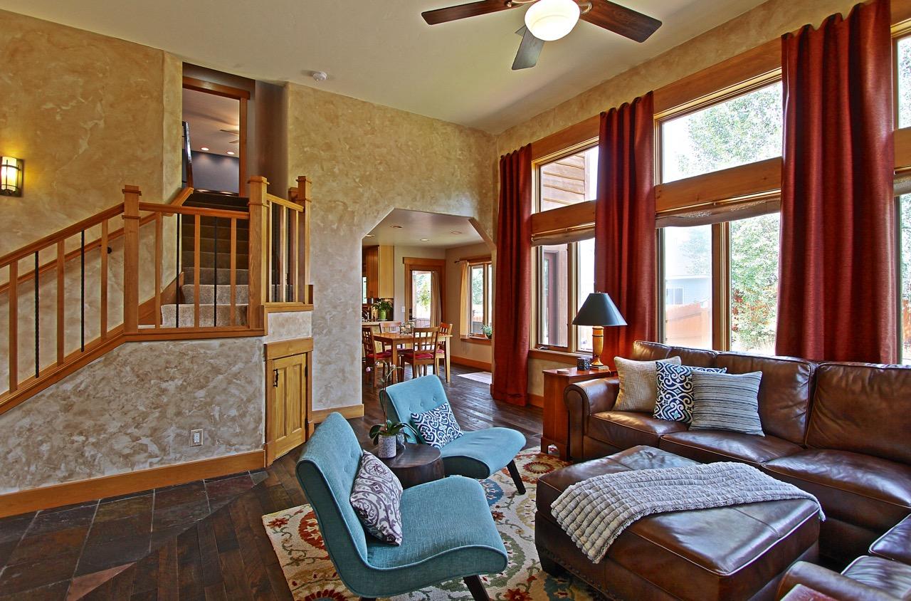 4 bedroom homes for sale in steamboat springs colorado