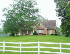 Homes for Sale in Converse, IN