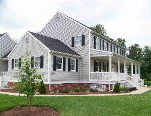 Homes for Sale in Jonesboro, IN
