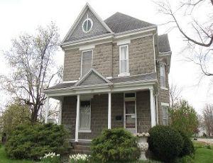 Homes for Sale in Van Buren, IN
