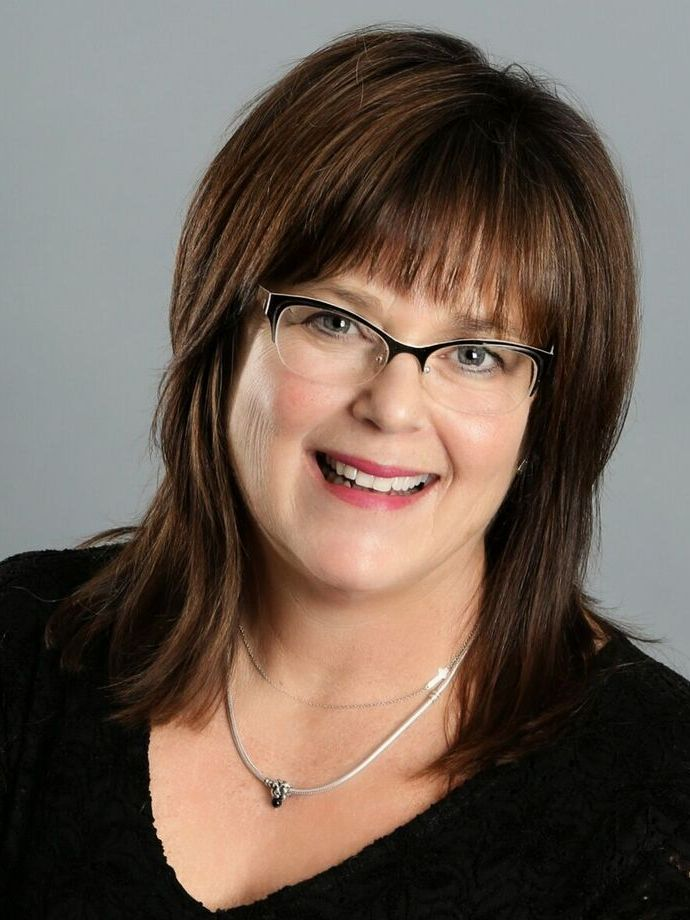 Jill Shipman, Agent
